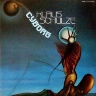 Cyborg (SHM-CD2枚組)(紙ジャケット)