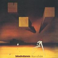 Blackdance (紙ジャケット)