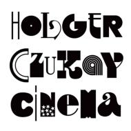 Cinema (5CD+DVD)