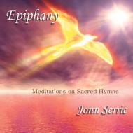 CDアルバム|Jonn Serrie (ジョン・セリー)|商品一覧|HMV&BOOKS online