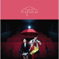 Fiction e.p 【初回限定盤】