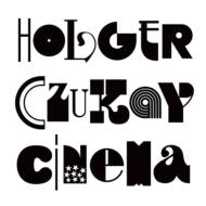シネマ〜ホルガー・シューカイ・レトロスペクティヴ (5CD+DVD)
