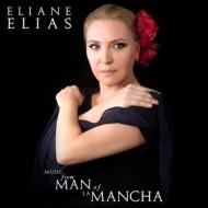 Music From Man Of La Mancha