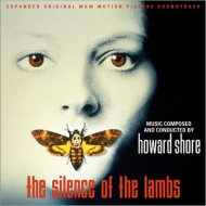 Silence Of The Lambs (Expanded)