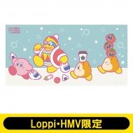 ビッグタオル(集合)【Loppi・HMV限定】