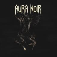 Aura Noire
