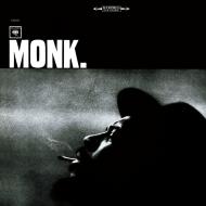 Monk (アナログレコード/8th Records)