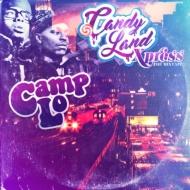 Candy Land Xpress -The Mixtape (Bonus Track)
