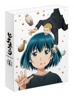 ヒナまつり 1【Blu-ray】