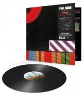 Final Cut (180グラム重量盤レコード)