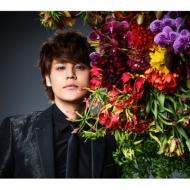 MAMORU MIYANO presents M&M THE BEST (2CD)