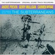Subterraneans