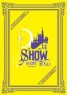 D Na Show Vol.1 (2DVD)