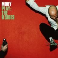 Play: B-sides (アナログレコード)