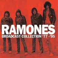 Broadcast Collection 77-95 (9CD)