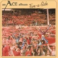 Five A Side <Blu-spec CD/紙ジャケット仕様>