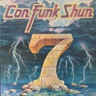 Con Funk Shun -7