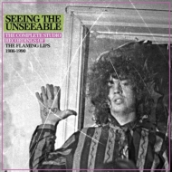 Seeing The Unseeable: The Complete Studio Recordings Of The Flaming Lips 1986-1990 (6CD)