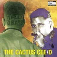 Cactus Cee / D