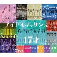 アイドルネッサンス (2CD+Blu-ray)