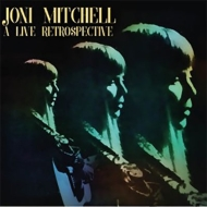 Live Retrospective (2CD)