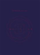 1集: INVITATION (Red Ver.)
