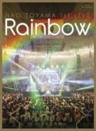1st Live [rainbow] At Nippon Budokan