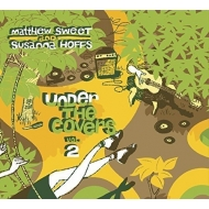 Under The Covers Vol.2 (アナログレコード)