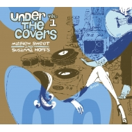 Under The Covers Vol.1 (アナログレコード)