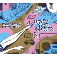 Under The Covers Vol.3 (アナログレコード)