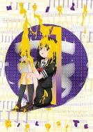 魔法少女サイト 第1巻<初回限定版>(イベント優先販売申込み券(昼の部))