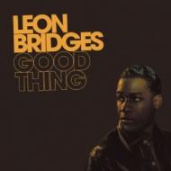 Good Thing (アナログレコード/2ndアルバム)