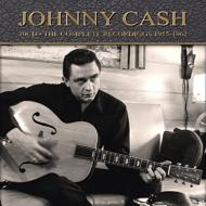 Complete Recordings 1955-1962 (10CD)