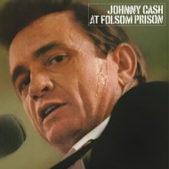 At Folsom Prison (Legacy Edition)【2018 RECORD STORE DAY 限定盤】(5枚組アナログレコード)