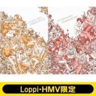 【Loppi・HMV限定セット】オールナイトニッポンi おしゃべや DVD Rm006&Rm007