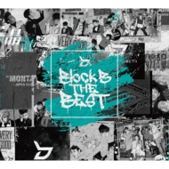 Block B THE BEST 【初回限定盤】 (2CD+DVD+Photo Book)