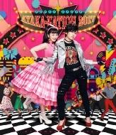 Ayaka-Nation 2017 In Ryogoku Kokugi Kan Live Blu-Ray