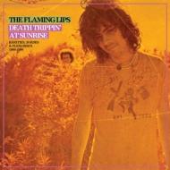 Rarities Compilation - Death Trippin' At Sunrise: Rarities, B-sides & Flexi-discs: 1986-1990 (2枚組アナログレコード)