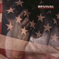 Revival (2枚組アナログレコード)