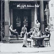 Fifth Avenue Band 【紙ジャケット/SHM-CD】