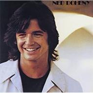 Ned Doheny First 【紙ジャケット/SHM-CD】