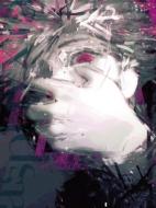 asphyxia 【期間生産限定盤】(+DVD)