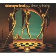 Timewind 【紙ジャケット/SHM-CD】(+ボーナスCD)