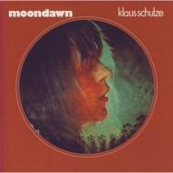 Moondawn 【紙ジャケット/SHM-CD】
