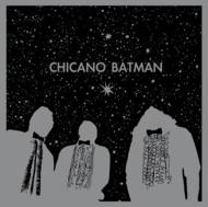 チカーノ・バットマン (アナログレコード)
