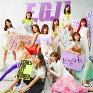 E.G.11 (2CD+DVD)