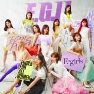 E.G.11 (2CD+Blu-ray)