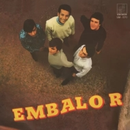 Embalo R (1968)