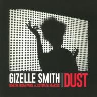 Dust (Dimitri From Paris Vs Cotonete Remixes) (12インチシングルレコード)