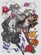 TVアニメ「Caligula‐カリギュラ‐」第3巻【Blu-ray】